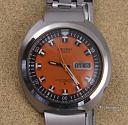 Seiko Sports Diver-3.6106-7107.jpg