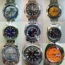 Seiko Sports Diver-seiko-7s36.jpg