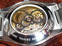 Tissot T-Classic T-Tempo T060.408.11.031.00 Chronometer-hpim6230.jpg