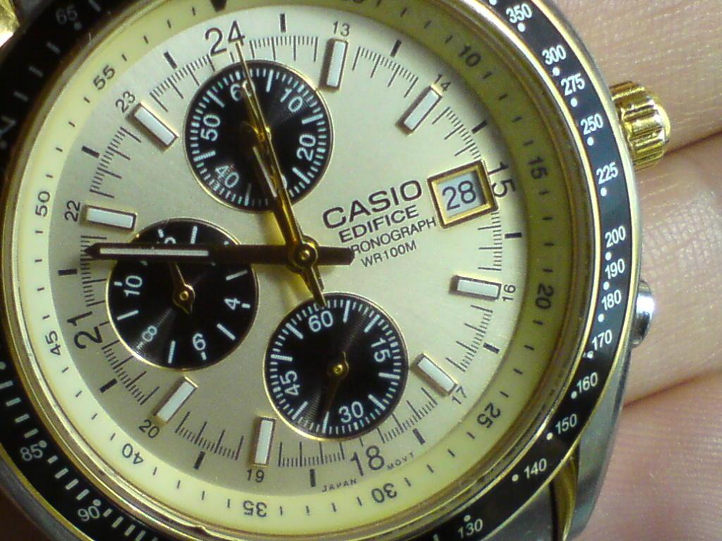 Kliknite za sliku za veću verziju  Ime:cas1.JPG Viđeno:369 Veličina:163,2 KB ID:4502