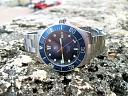 Tag Heuer Aquaracer 300m-sn202431.jpg