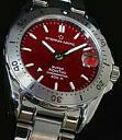 Eterna Super KonTiki chronometer-crven.jpg