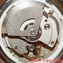 Orient Bambino FER2400CN0-orient_48743.jpg