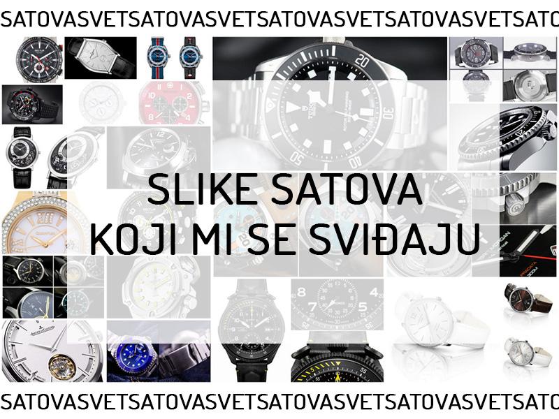 Naziv: Svet-Satova-Slike-satova-koje-mi-se-svidjaju-1.jpg, pregleda: 6063, veličina: 193,3 KB