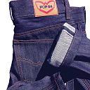 Koje ste farmerke nosili a koje nosite sad?-pop-84.jpg