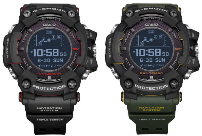 Naziv: g-shock-rangemna-gpr-b1000-survivial-watch-700x470.jpg, pregleda: 221, veličina: 39,9 KB
