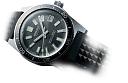 Slike satova koji mi se sviđaju-top_img01.png