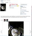 Smešni oglasi (i komentari) za prodaju satova-screenshot_8.png
