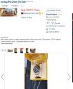 Smešni oglasi (i komentari) za prodaju satova-screenshot_13.png