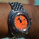 Slike satova koji mi se sviđaju-dsc_0862.jpg