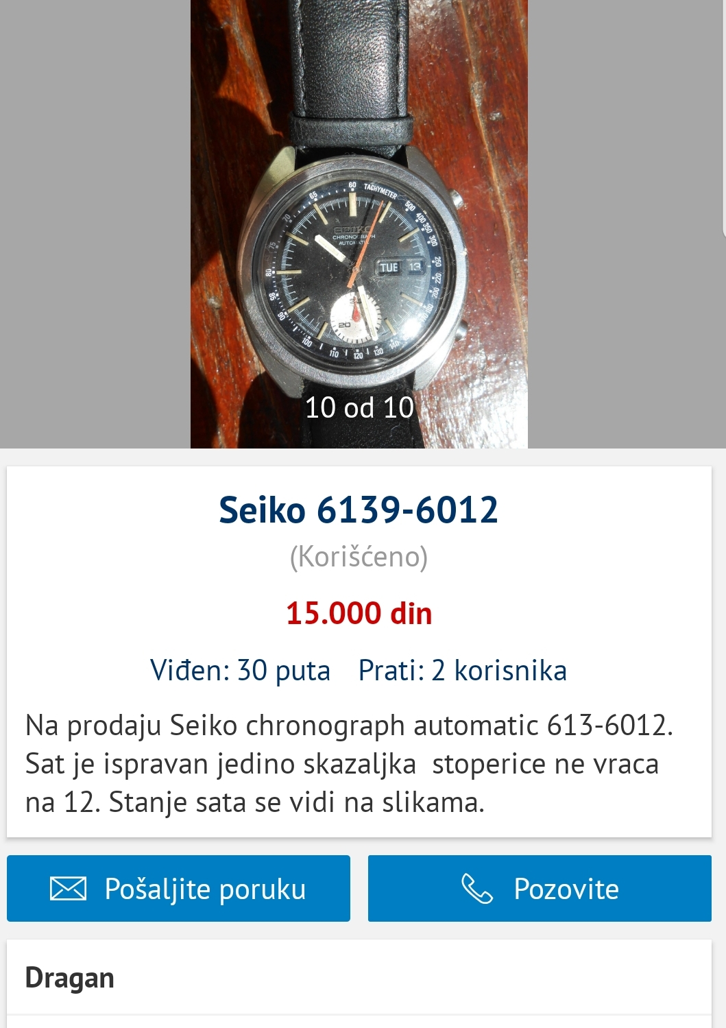 Naziv: SmartSelect_20190813-134554_KupujemProdajem.jpg, pregleda: 217, veličina: 466,8 KB