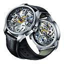 Slike satova koji mi se sviđaju-bfc8cba9-67ca-4b95-869f-43888beea407.jpeg