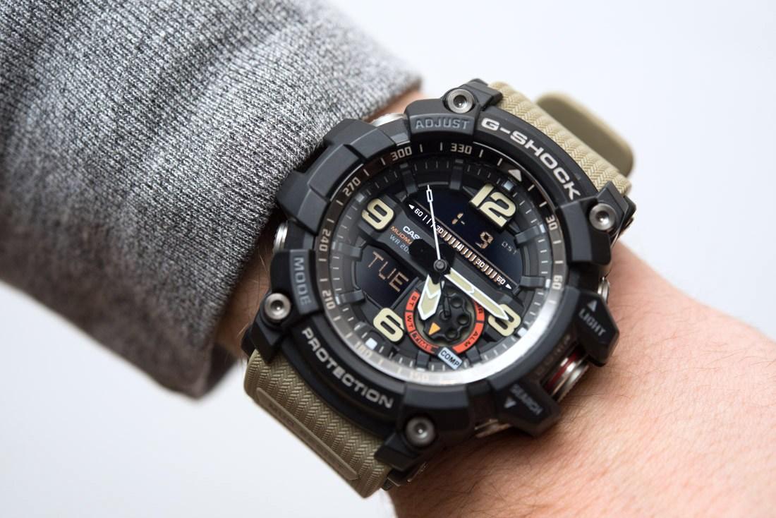 Naziv: Casio-G-Shock-GG-1000-1A5-Mudmaster-GShock-GG10001A5-aBlogtoWatch-1.jpg, pregleda: 82, veličina: 157,4 KB
