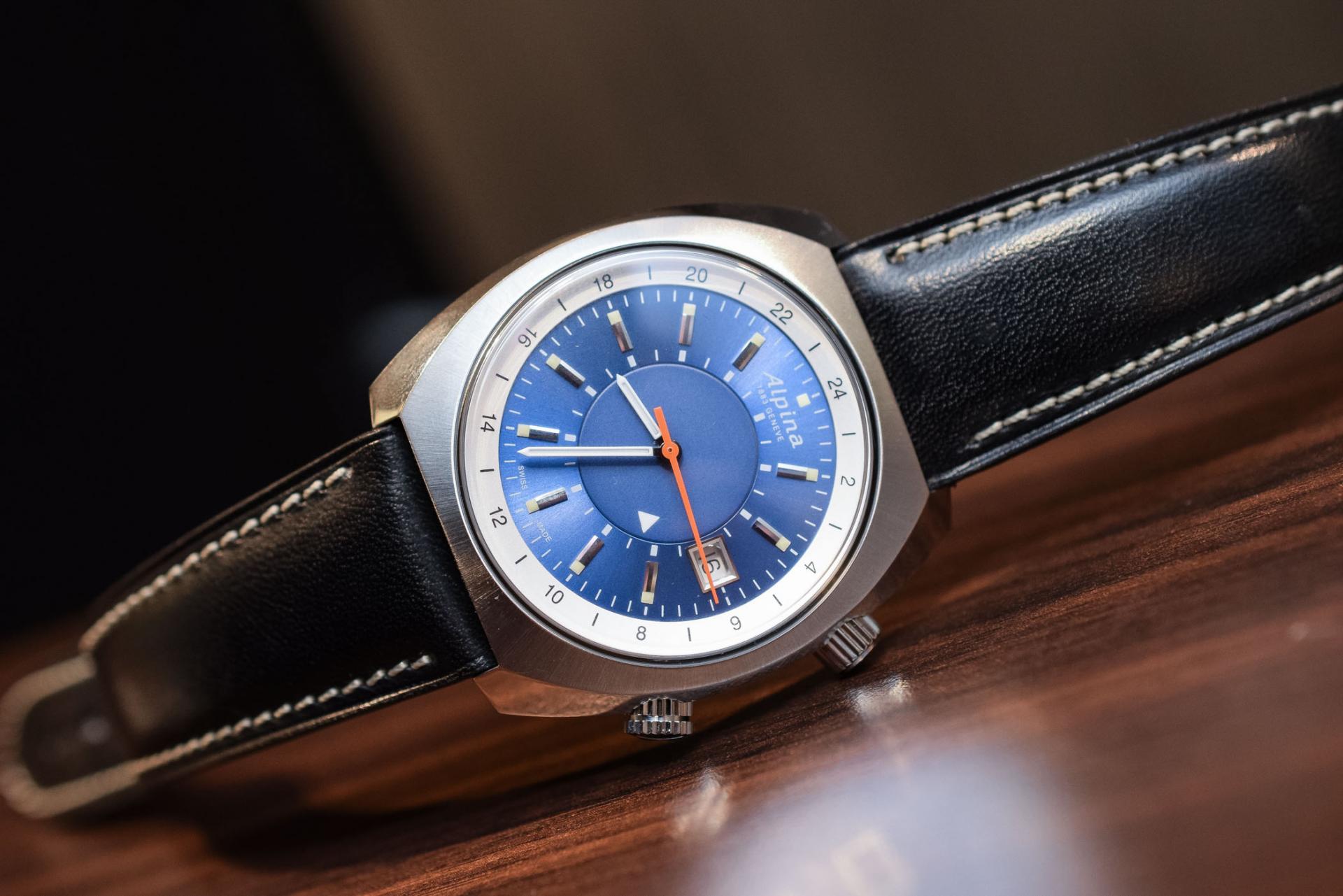 Kliknite za sliku za veću verziju  Ime:Alpina-Startimer-Pilot-Heritage-GMT-2.jpg Viđeno:381 Veličina:199,0 KB ID:146695