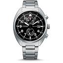 Slike satova koji mi se sviđaju-ca7040-85e.png