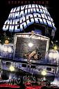 Stephen King-maximum-overdrive-3364.jpg
