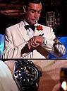 Satovi koji su se nosili u filmovima o Dzemsu Bondu-jb2.jpg
