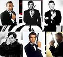 Satovi koji su se nosili u filmovima o Dzemsu Bondu-svi-bondovi.jpeg