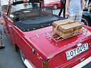 18. Međunarodni susret  starovremenskih vozila, Novi Sad 24.-26. avgust 2012.-3.jpg