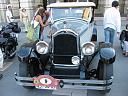 18. Međunarodni susret  starovremenskih vozila, Novi Sad 24.-26. avgust 2012.-9.jpg