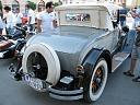 18. Međunarodni susret  starovremenskih vozila, Novi Sad 24.-26. avgust 2012.-11.jpg