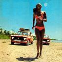 Da li biste se vratili u osamdesete?-kragujevac-kulimand%25u0025c5%25bearo1.jpg