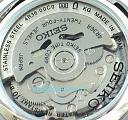Slike satova koji mi se sviđaju-srp137j1.jpg