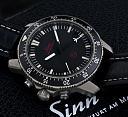 Slike satova koji mi se sviđaju-100_sinn_ezm1_3h_no1_1.jpg