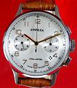 Slike satova koji mi se sviđaju-1252b-792421.jpg
