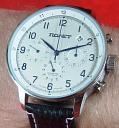 Slike satova koji mi se sviđaju-2801h-726570.jpg