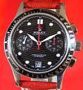 Slike satova koji mi se sviđaju-6010-721454.jpg