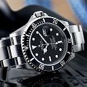 Slike satova koji mi se sviđaju-rolex-submariner.jpg