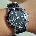 Slike satova koji mi se sviđaju-bund.jpeg