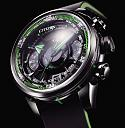 Slike satova koji mi se sviđaju-article-1371518-0b5f216c00000578-977_468x478.jpg
