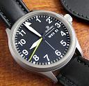 Slike satova koji mi se sviđaju-damasko-da36.jpg