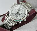 Slike satova koji mi se sviđaju-5289-kelek.jpg