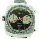 Slike satova koji mi se sviđaju-kelek-lancia96004.jpg