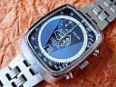Slike satova koji mi se sviđaju-kelektd1376chrono1.jpg