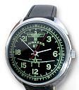 Slike satova koji mi se sviđaju-c2253.jpg