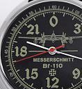 Slike satova koji mi se sviđaju-iconb9.jpg