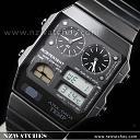 Slike satova koji mi se sviđaju-bn1-046-51_00.jpg
