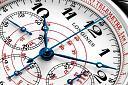 Slike satova koji mi se sviđaju-longines-telemeter-chronograph-1.jpg