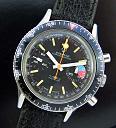Slike satova koji mi se sviđaju-candino2.jpg