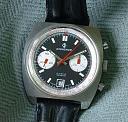 Slike satova koji mi se sviđaju-candino3.jpg