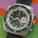 Slike satova koji mi se sviđaju-candinochronographs.jpg