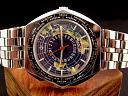 Slike satova koji mi se sviđaju-candinoworld2.jpg