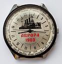 Slike satova koji mi se sviđaju-r5.jpg