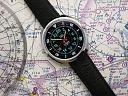 Slike satova koji mi se sviđaju-raketa-pilot_1.jpg