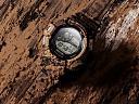 Slike satova koji mi se sviđaju-gw-9300-mudman-g-shock-watch.jpg