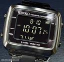 Slike satova koji mi se sviđaju-sbfg003_1.jpg